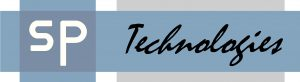 Silver Palm Technologies Logo